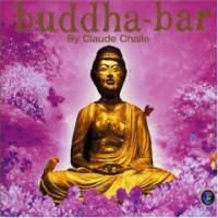 Buddha Bar - Claude La Challe - Huff & Herb - Feeling Good
