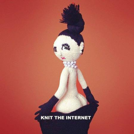 knit the internet